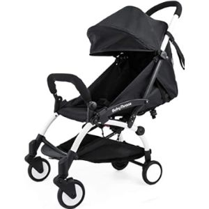 Mophorn Baby Stroller Lightweight Travel System