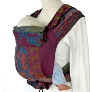 Didymos Germany Baby Carrier