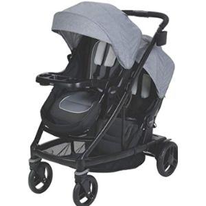 Graco Single Stroller
