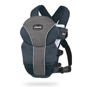chicco ultrasoft baby  carriers