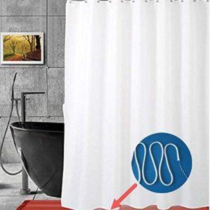 Bathroom Floor Liner