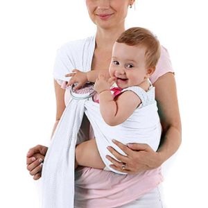 Choies Record Your Inspired Fashion Quick Dry Baby Carrier