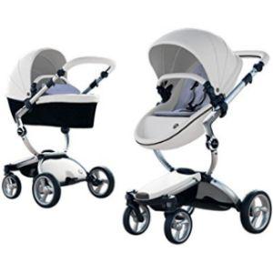 Mima Xari Baby Stroller