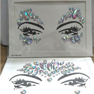 Queenme Queen Tattoo Design
