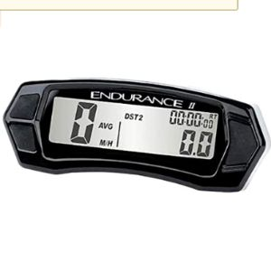 Trail Tech Speedometer Unit