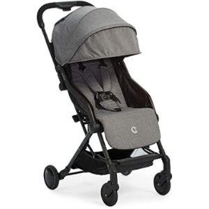 Contours One Hand Fold Lightweight Stroller