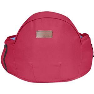 Sunbona Backpack Wine Carrier