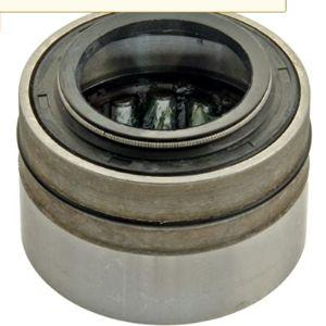 Acdelco Axle Shaft Repair Bearing