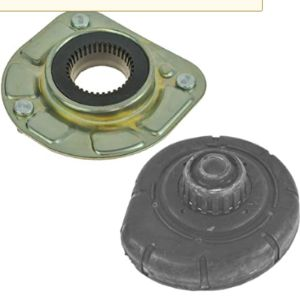 Trq Replacement Cost Strut Mount