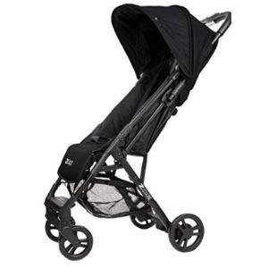 Zoe Travel Stroller