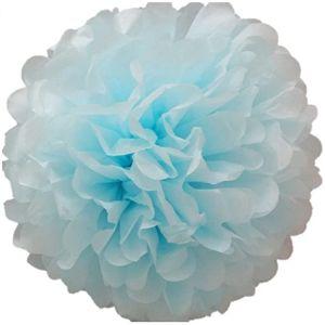 Matissa Large Flower Ball
