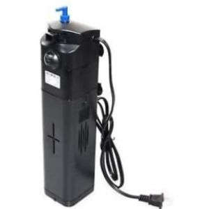 Unknown Uv Sterilizer Submersible Filter Pump