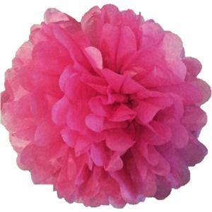 Matissa Tissue Paper Flower Ball