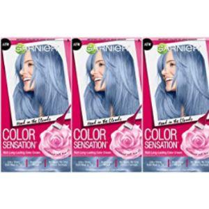 Garnier Like Ombre Hair Color