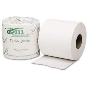 Skilcraft Industry Tissue Paper