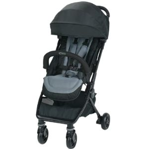 Graco Nyc Baby Stroller