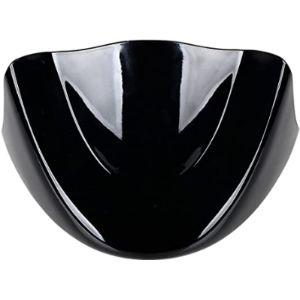 Visit The Astra Depot Store Harley Davidson Dyna Chin Spoiler