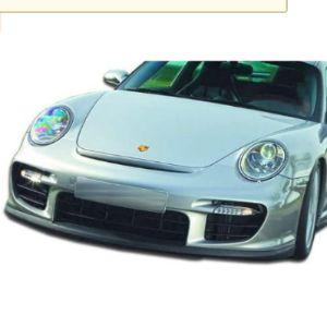 Brightt Porsche 997 Front Spoiler