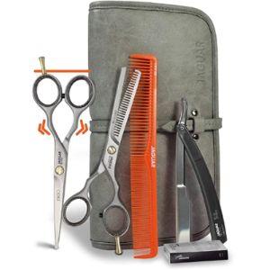 Jaguar Hair Cutting Scissors