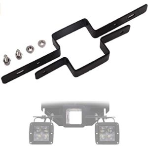 Elitewill Led Reverse Light Trailer Hitch
