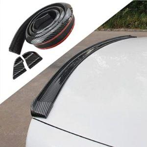 Coolcar Audi A5 Front Spoiler