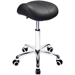 Grace Grace Office Chair Non Rolling