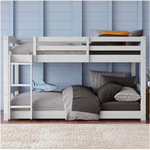 Dorel Living Safety Cover Bunk Bed Ladder