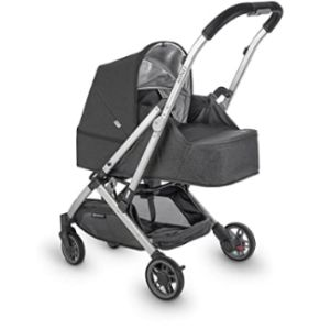 Seat Cover Uppababy Vista