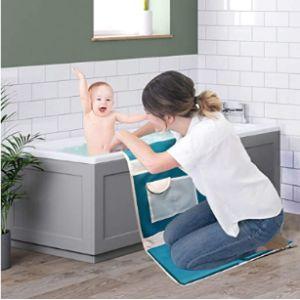 4 Moms N Dads Bathtime Kneeling Pad