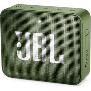 Jbl Generator Music Player