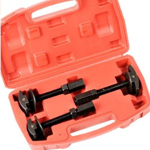 Wennow Rear Axle Bearing Remover Set