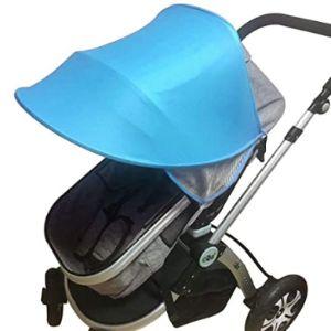 Lontg Baby Stroller Canopy