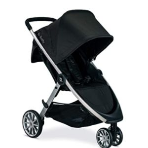 Britax Lightweight Stroller