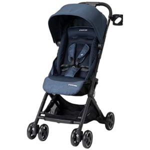 Maxicosi Rear Facing Lightweight Stroller