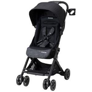 Maxicosi Compact Stroller Pockit