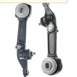 A-Premium Mercedes Benz S430 Lower Control Arm