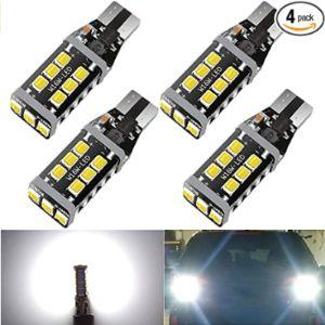 Hx-Cqhy 921 Led Bulb