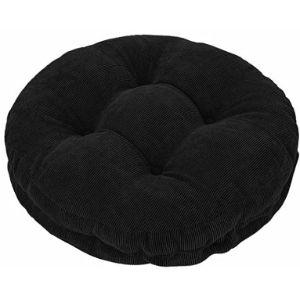 Lominc Stool Seat Cushion