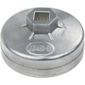 Rannb Wrench Oil Filter End Cap