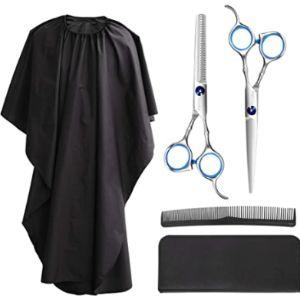 Frcolor Barber Scissors Set