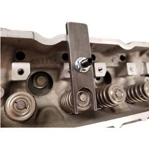 Lsx Innovations Tool Harbor Freight Valve Spring Compressor
