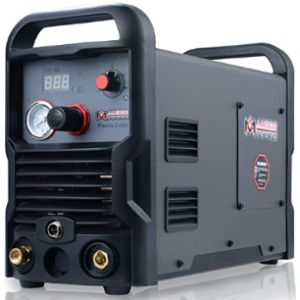 Visit The Amico Store Psi Plasma Cutter