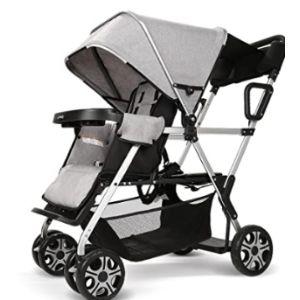 Visit The Cynebaby Store Comparison Lightweight Stroller