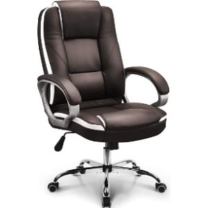 Neo Chair Wheel Replacement Rolling Chair