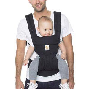 Ergobaby Travel Toddler Carrier