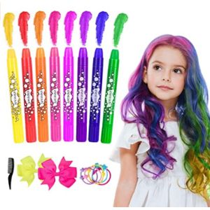 Visit The Etereauty Store Like Ombre Hair Color