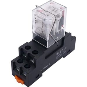 Visit The Twtade Store Power Relay Coil