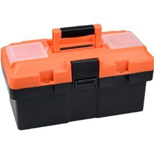Ganchun Plastic Tool Box With Lock