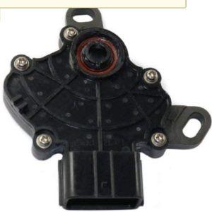 Evan Fischer Honda Civic Neutral Safety Switch