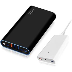Batpower Battery Saver Macbook Pro